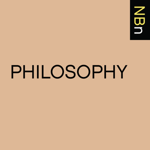 New Books in Philosophy by Marshall Poe