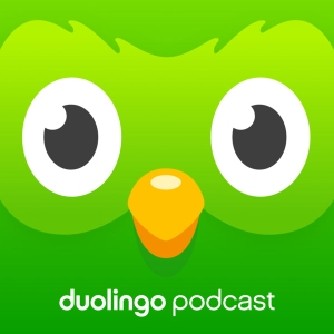 Duolingo Spanish Podcast by Duolingo