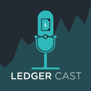 Bitcoin & Crypto Trading: Ledger Cast by Brian Krogsgard, Josh Olszewicz