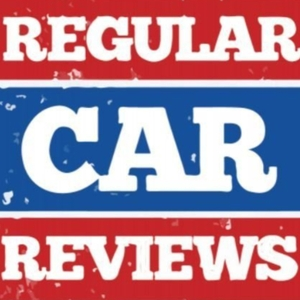 Regular Car Reviews Podcast by Regular Cars Podcast