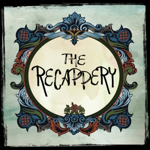 The Recappery by The History Chicks