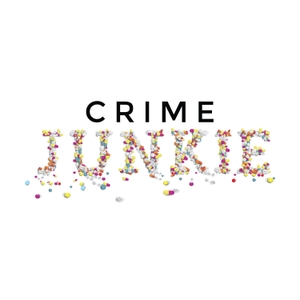 Crime Junkie by audiochuck | Ashley Flowers