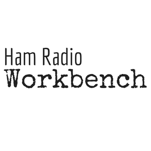 Ham Radio Workbench Podcast by Ham Radio Workbench