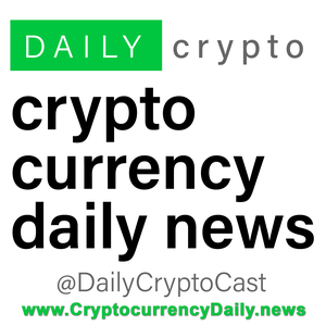 Crypto News by Crypto News