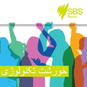Khoresht-e Tech - خورشت تکنولوژی by SBS