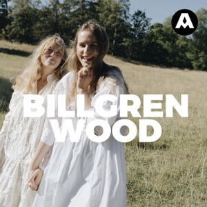 Elsa Billgren och Sofia Wood by ELLE