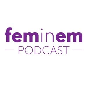 FemInEM by FemInEM