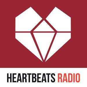 Mod til at lede by Heartbeats