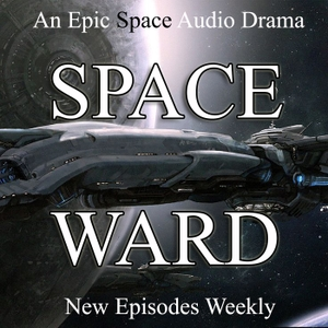 Space Ward by Space Ward