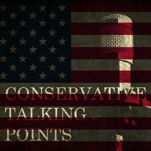 Conservative Talking Points by Conservative Media Group