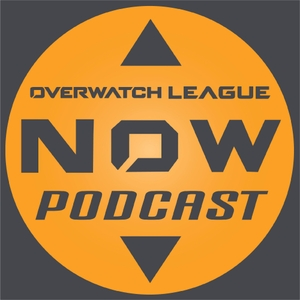 Overwatch League Now by Overwatch League Now