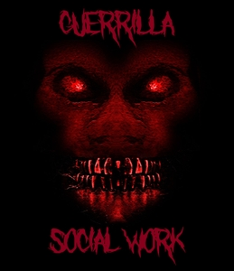 Guerrilla Social Work Podcast by Guerrilla Social Work Podcast