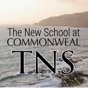 Exploring Nature, Culture and Inner Life by The New School at Commonweal
