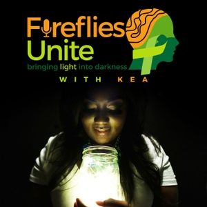 Fireflies Unite With Kea