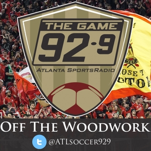 Off the Woodwork by Radio.com