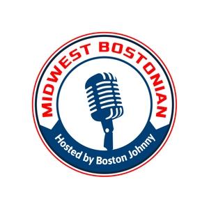Midwest Bostonian by Midwest Bostonian