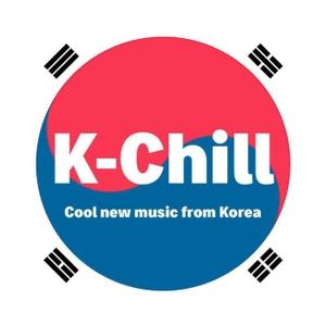 K-Chill (Adventures Beyond K-Pop) by K-Chill (Adventures Beyond K-Pop)