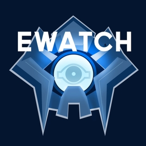 Eye of the Watchers by Eye of the Watchers Podcast