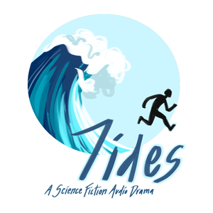 Tides by Tides Podcast