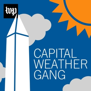 Capital Weather Gang by The Washington Post