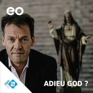 Adieu God? by Adieu God?