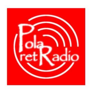Pola Retradio en Esperanto by Redakcia teamo: Barbara PIETRZAK / Gabriela KOSIARSKA / Milada SZWEDO / Maciej JASKOT / Krystyna GROCHOCKA / Tomasz MILLER / Saliĥ ZAKIROV / Bruce CRISP