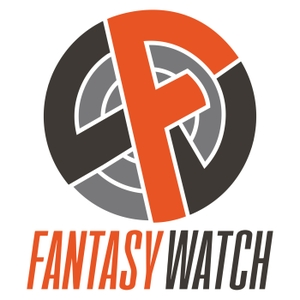 Fantasy Watch: A Fantasy Overwatch League Show by InvictusOW