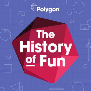 The History of Fun by Polygon
