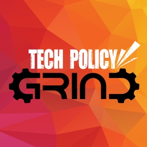 Tech Policy Grind by The Internet Law & Policy Foundry