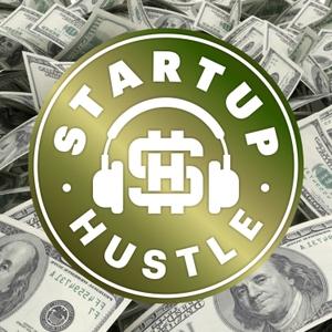 Startup Hustle by Startup Hustle