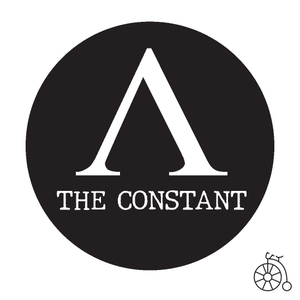 The Constant: A History of Getting Things Wrong by Mark Chrisler