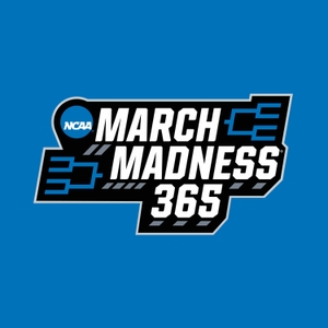 March Madness 365 with Andy Katz by Andy Katz, NCAA March Madness