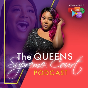 The Queens Supreme Court by Ts Madison