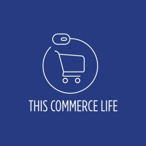 This Commerce Life by Phil Chang / Kenny Vanucci