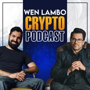 Bitcoin Crypto Mastermind by Tai Lopez
