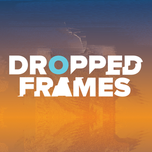 DroppedFrames by itmeJP