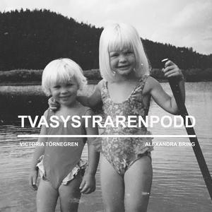 Två systrar en podd Podcast