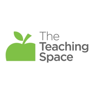 The Teaching Space by Martine Ellis