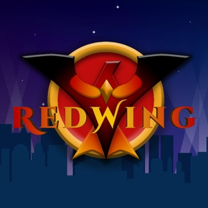RedWing: The Audio Drama by Earth-317 Productions