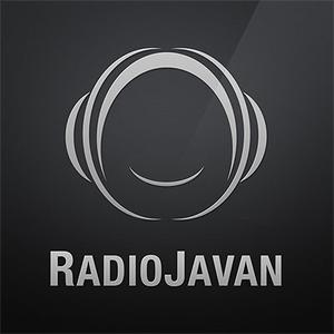 Radio Javan Podcasts by Radio Javan