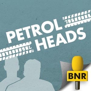 Petrolheads | BNR by BNR Nieuwsradio