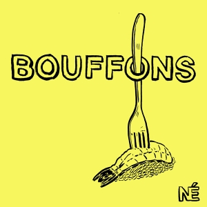 Bouffons by None