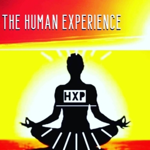 The Human Experience Podcast by Xavier Katana