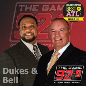 Dukes & Bell by Radio.com