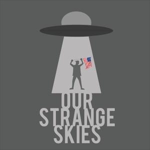 Our Strange Skies by Our Strange Skies