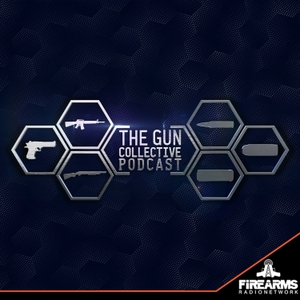 The Gun Collective Podcast by Firearms Radio Network