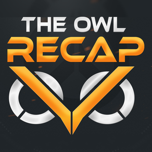 Overwatch League Recap