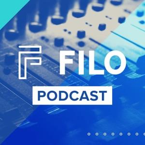 FILO Podcast by Todd Elliott