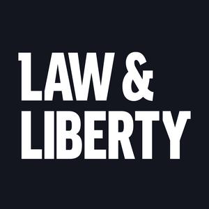 Liberty Law Talk by Liberty Fund