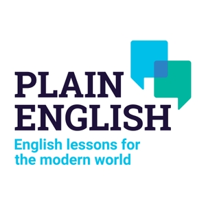 Plain English Podcast | Learn English | Practice English with Current Events at the Right Speed for Learners by Jeff B. | PlainEnglish.com
